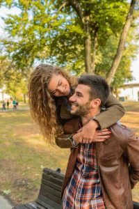 Read more about the article Comment rencontrer une femme